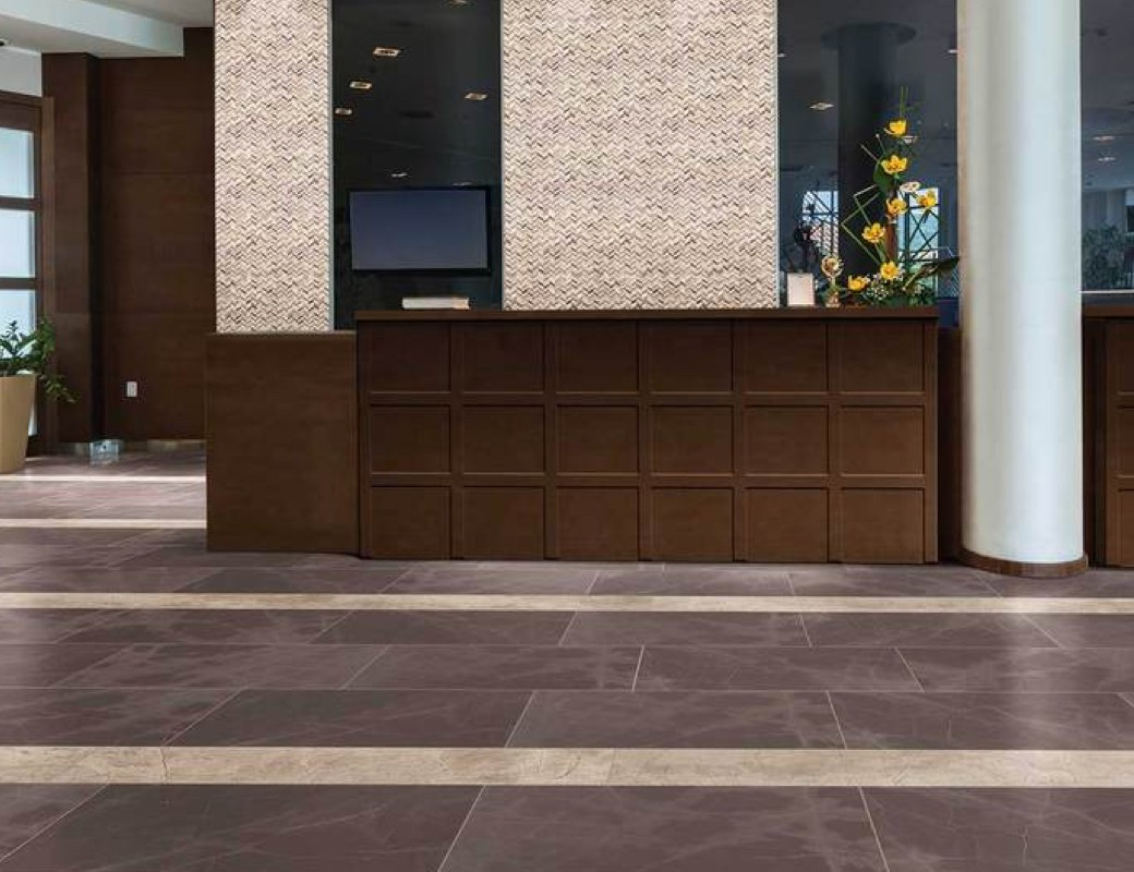 Candora flooring | Flooring Installation System