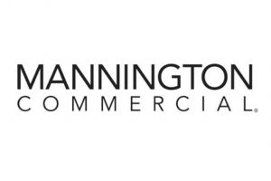 Mannington Commercial | Flooring Installation System