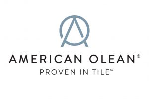 American olean | Flooring Installation System