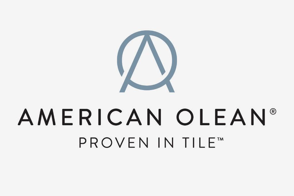 American olean logo | Flooring Installation System
