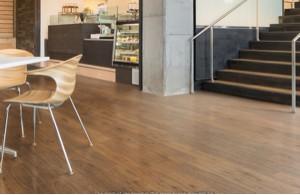 commercial Laminate flooring | Flooring Installation System