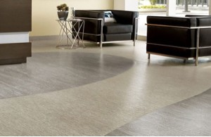 commercial vinyl flooring | Flooring Installation System