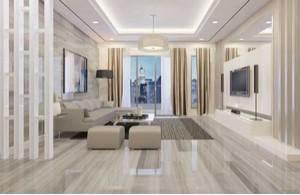 Daltile Tile flooring | Flooring Installation System