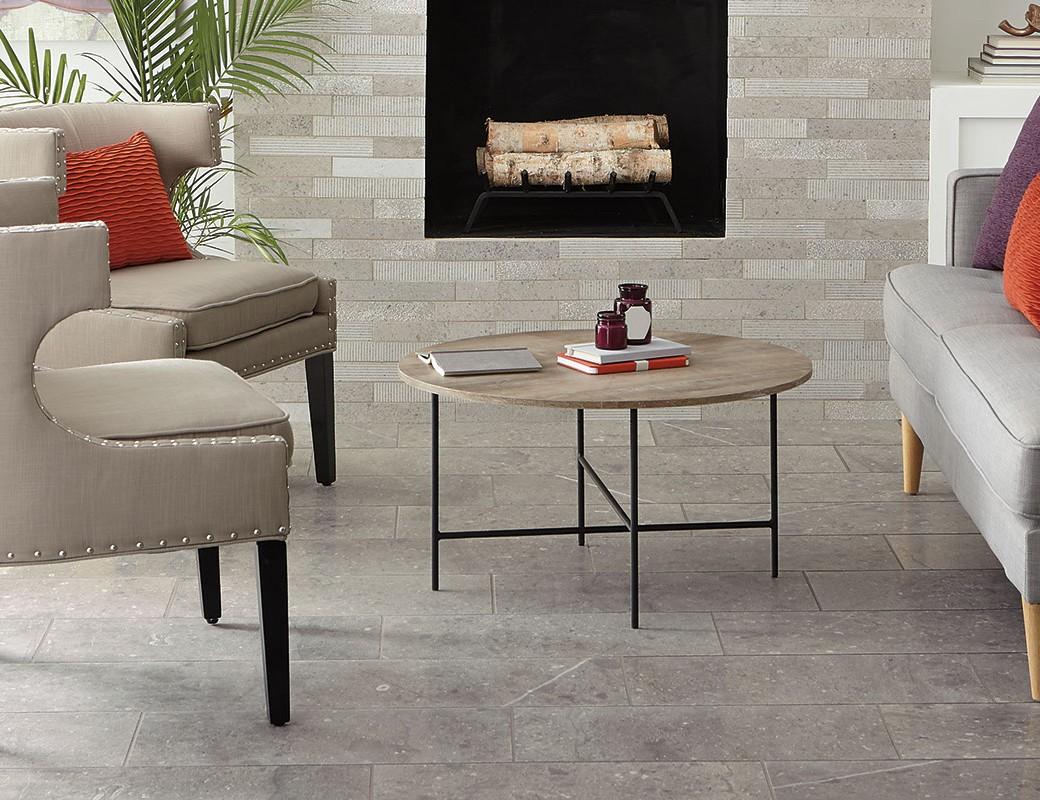 Daltile flooring | Flooring Installation System