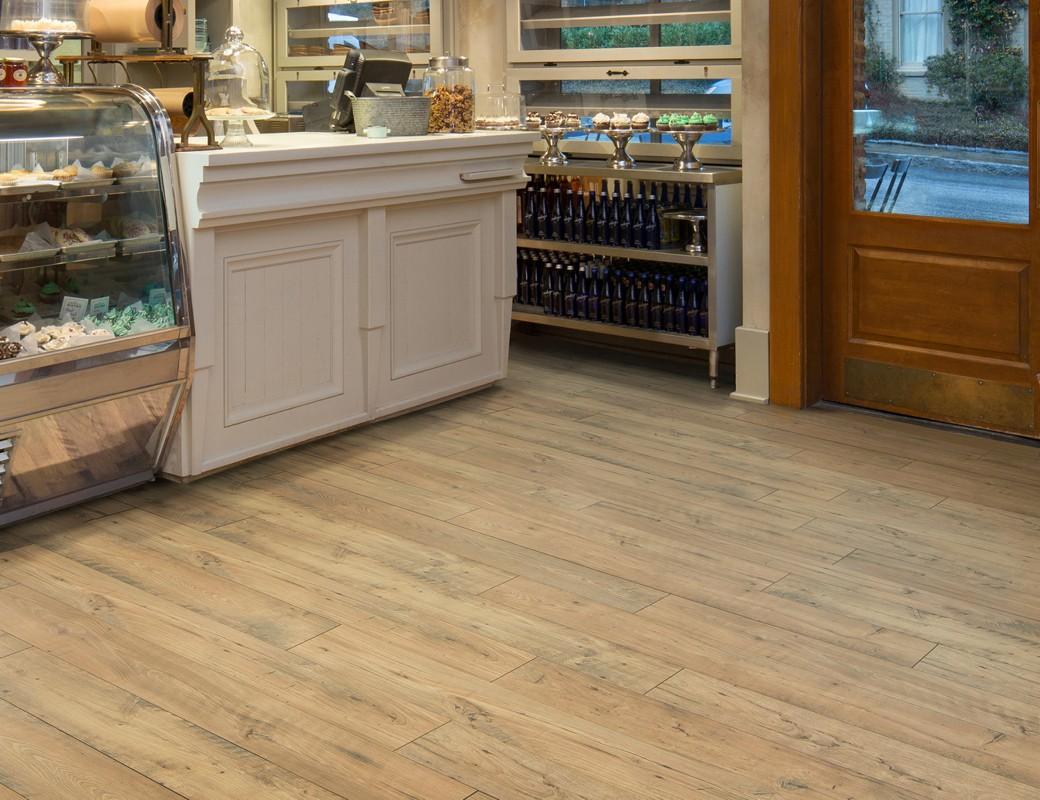 Mohawk commercial laminate flooring | Flooring Installation System
