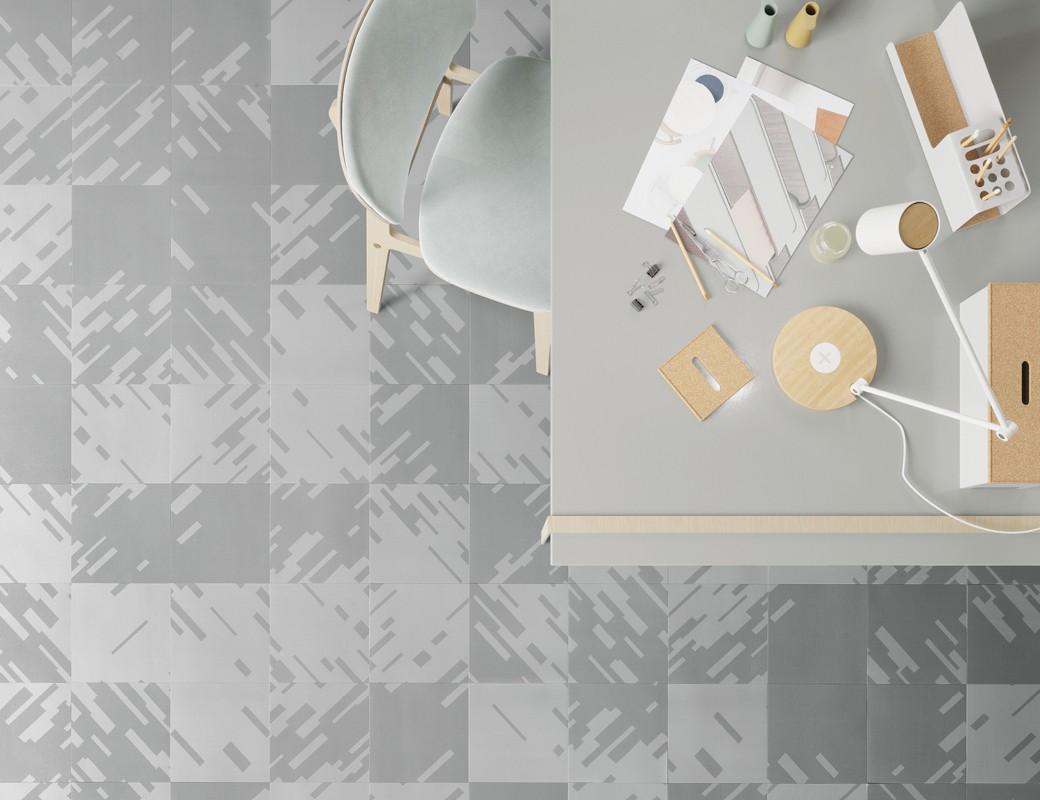 Mohawk commercial luxury vinyl | Flooring Installation System