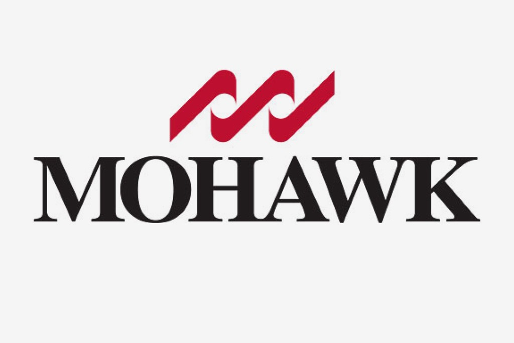 Mohawk carpet flooring grey | Flooring Installation System