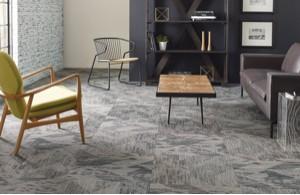Phialdelphia commercial carpet flooring | Flooring Installation System
