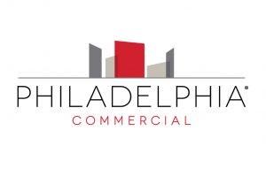 Philadelphia commercial logo | Flooring Installation System
