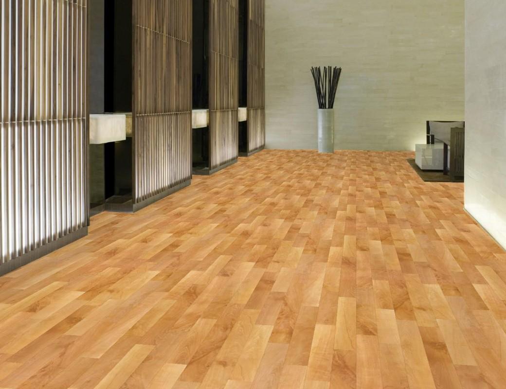 Philadelphia commercial vinyl | Flooring Installation System