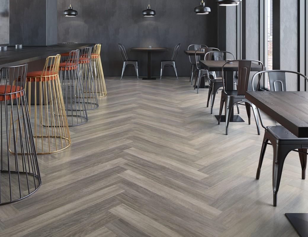 Philadelphia commercial sheet vinyl | Flooring Installation System