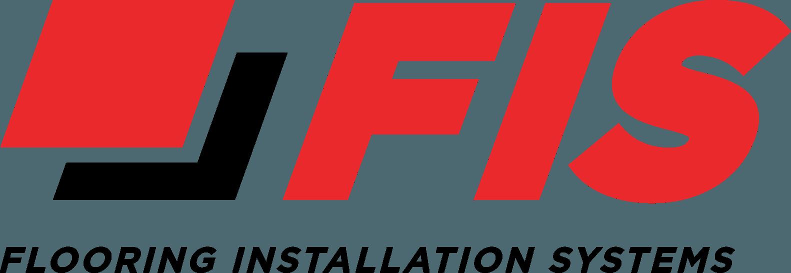 Flooring Installation System