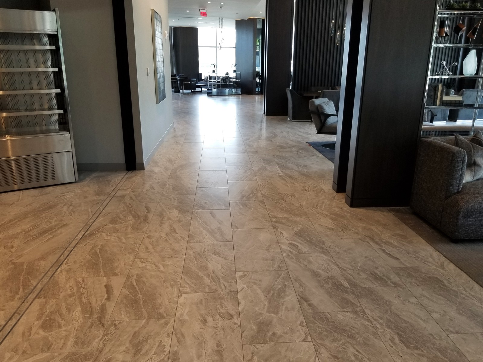 Envue Autograph Collection Old Bridge, NJ | Flooring Installation System