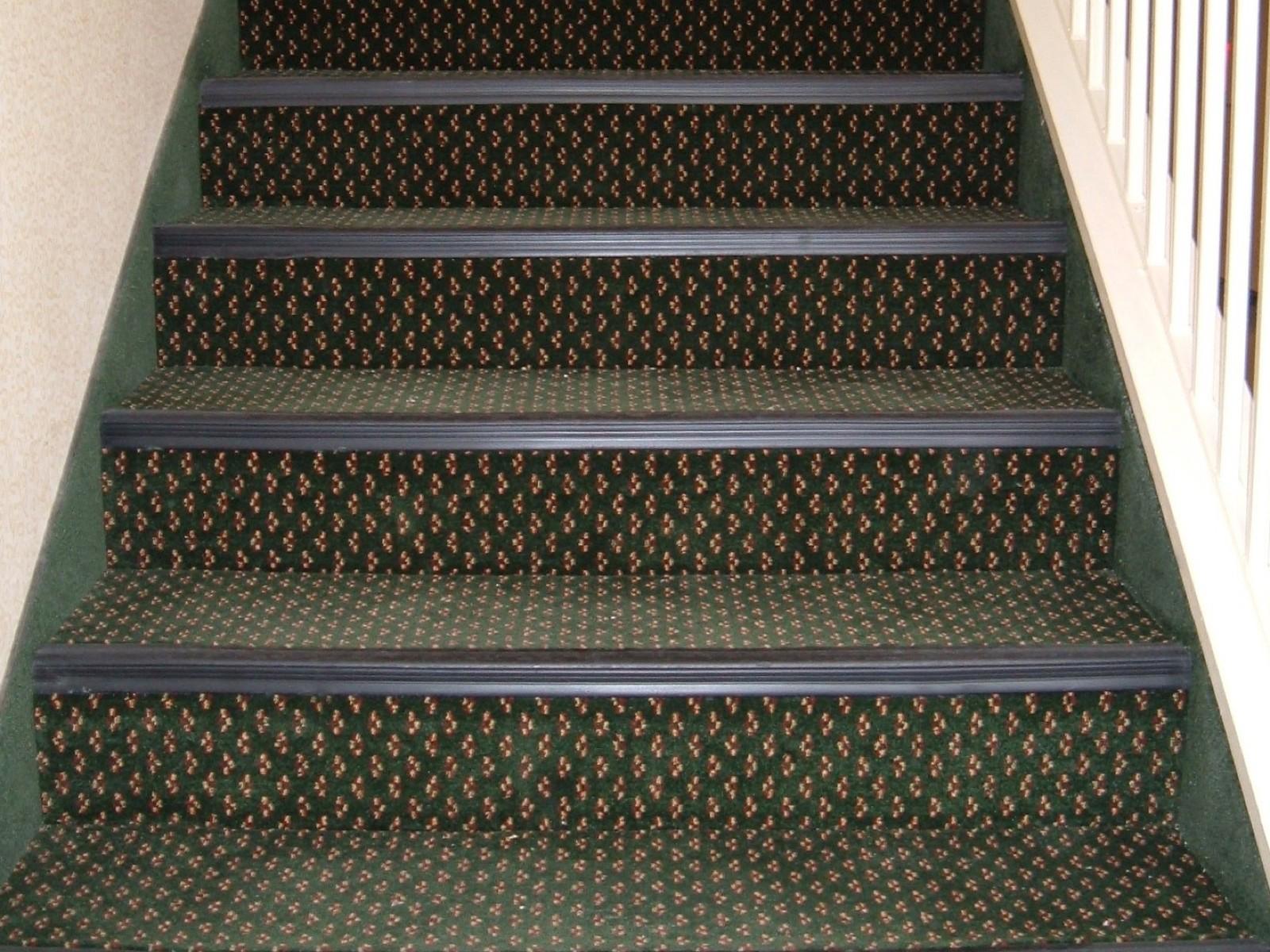 Green Residence Inn Mt Laurel | Flooring Installation System