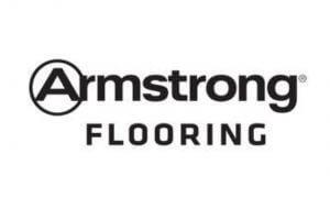 Armstrong logo | Flooring Installation System