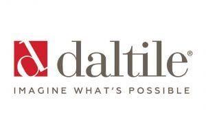 Daltile logo | Flooring Installation System