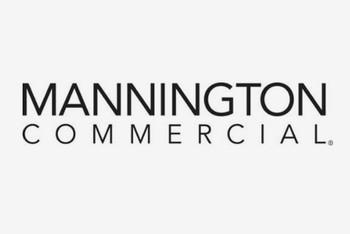 Mannington commercial logo | Flooring Installation System