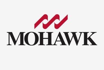 Mohawk logo | Flooring Installation System