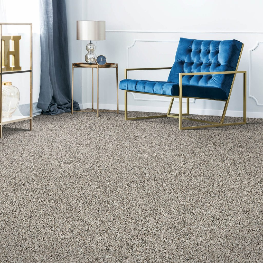 Choose a Carpet for Allergies | Flooring Installation System