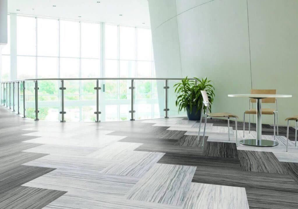 Revival flooring | Flooring Installation System