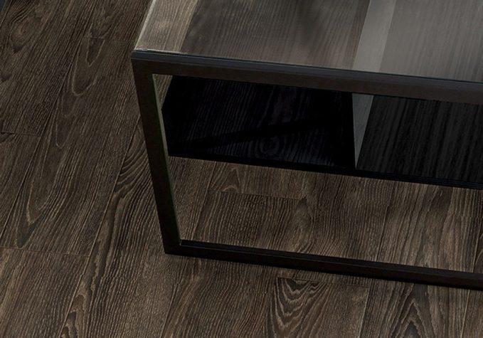 Luxury Vinyl flooring | Flooring Installation System