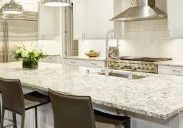 Countertops | Flooring Installation System