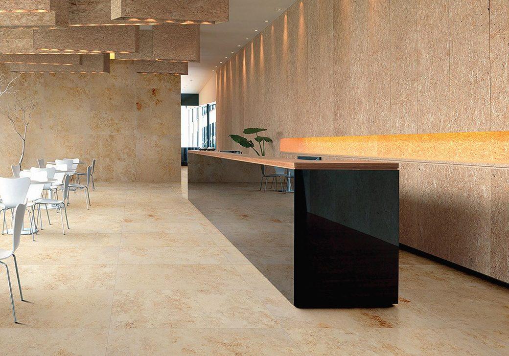 Daltile Tile | Flooring Installation System
