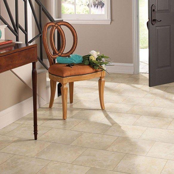 Tile - daltile ambassador | Flooring Installation System