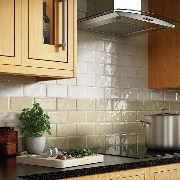 Tile - daltile artigiano | Flooring Installation System