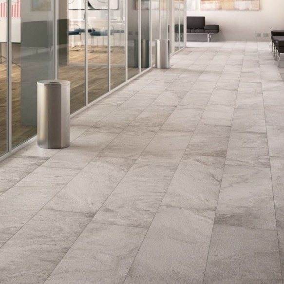Tile - daltile consulate | Flooring Installation System