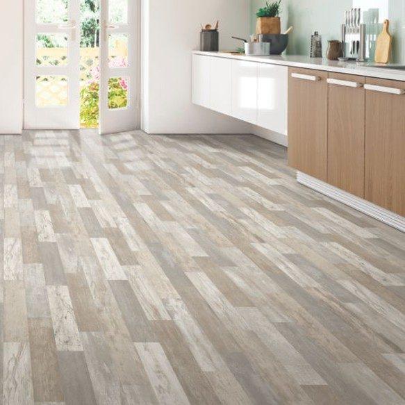 Vinyl flooring - Mohawk Bowman | Flooring Installation System