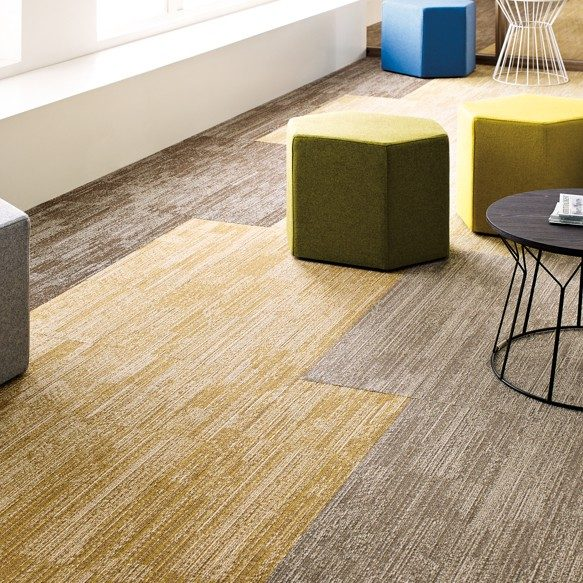 Philadelphia Commercial carpet | Flooring Installation System