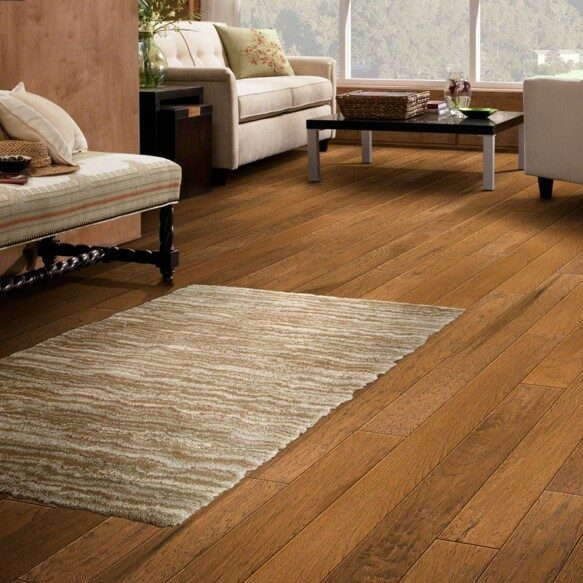 Hardwood Flooring -Shaw commercial hardwood epic legends | Flooring Installation System