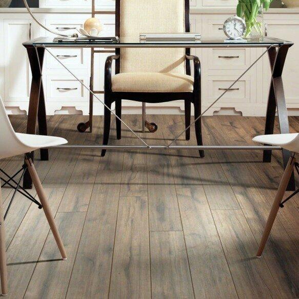 Laminate Flooring - shaw commercial laminate   Flooring Installation System
