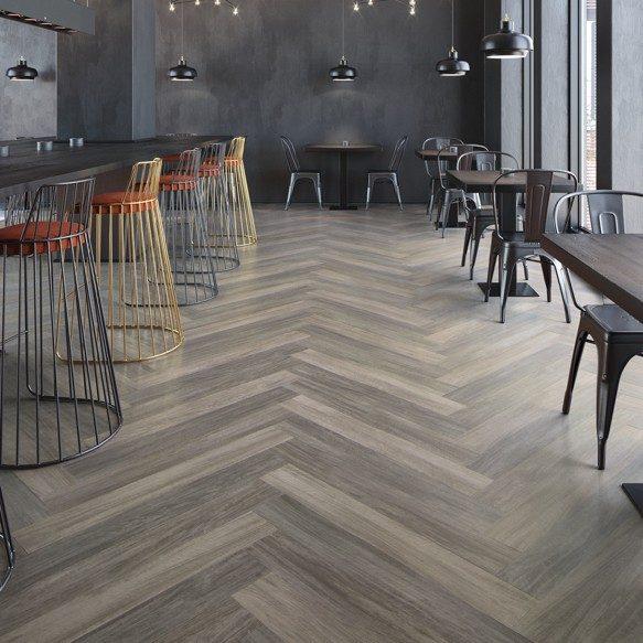 vinyl Flooring | Flooring Installation System