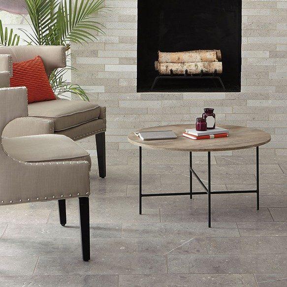Tile Flooring | Flooring Installation System