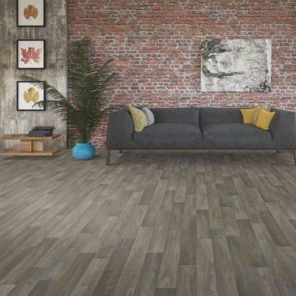 Vinyl flooring -versa tech | Flooring Installation System
